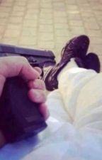 Chronique de Zakaria : Qui aurai cru que une meuf réussira a me mettre dans le droit  chemin ? by la_dekur