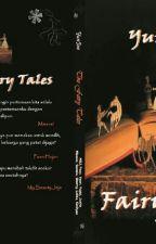 PO YunJae Fairy Tales by Yoori_Michiyo