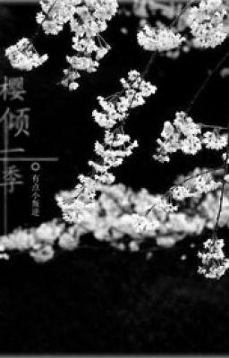 Đọc truyện  [ Hokage ] Sakura Khuynh Nhất quý