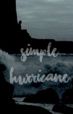 Hurricane ⇢ Riley Matthews (COMPLETE) by CassieLeighJones
