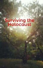 Surviving the Holocaust by poeticjalia