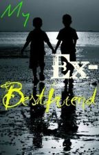 My Ex-Best Friend by MissFit