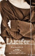 Lucifer ♦ Z.M✅ by H-yuna