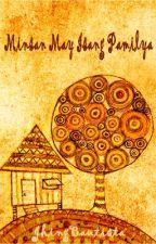 Minsan May Isang Pamilya by JhingBautista