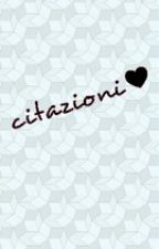 #LeMieCitazioniPreferite by scimmiuccia