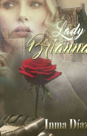 Lady Brianna.