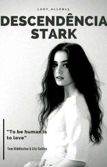 Descendência Stark