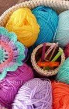 crochet 1 by Anuapple81820