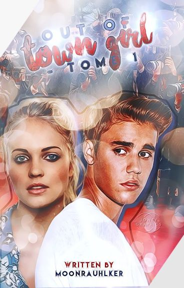 Out Of Town Girl 1 - Justin Bieber