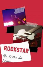 Rock Star - ( Hiatus)  by AnnyKepler