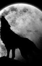 Corriendo entre lobos by JkrFaustus