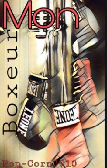 Mon Boxeur (Vol 1)