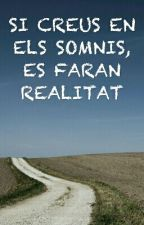 Frases i pensaments by Nuria1417