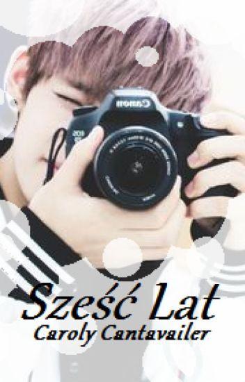 Sześć Lat I V (BTS)
