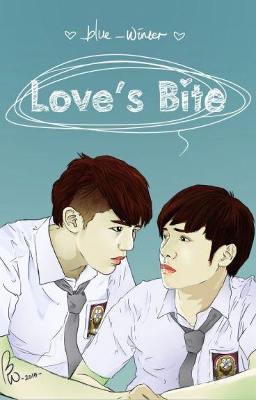 Love's Bite