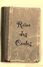 Reino dos Contos by EduardoZlgtt