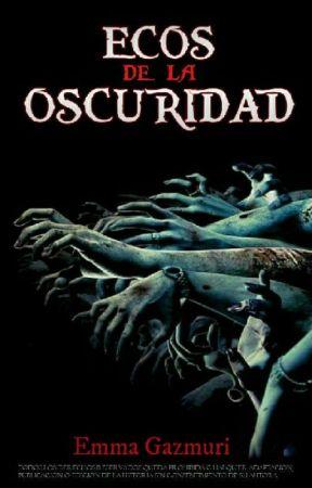 ECOS DE LA OSCURIDAD by EMBI33