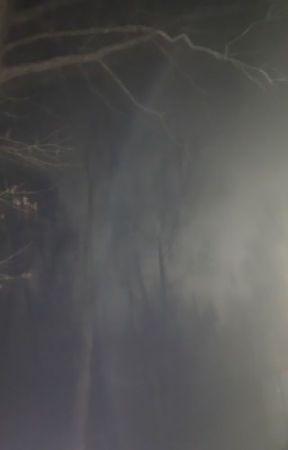 As Sharpe as Knives - A Crimson Peak Series by OliviaQuinnWrites
