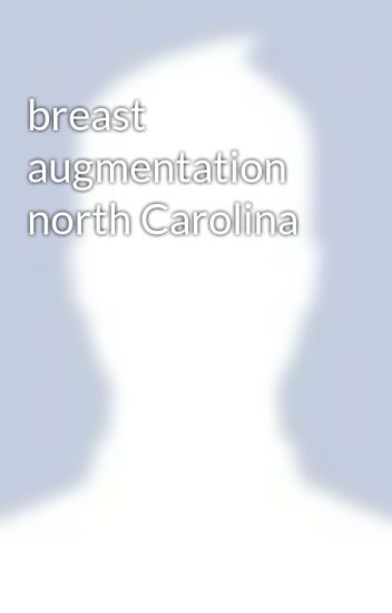 Agree with breast implant north carolina