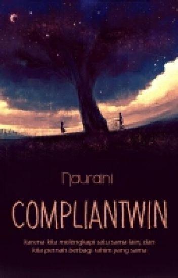 Compliantwin