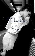 Zakochać się by Asiarebels