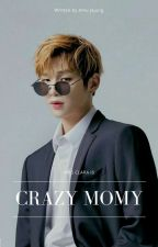 Crazy Momy by AmuJejung