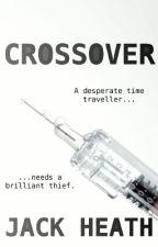 Crossover by JackHeath