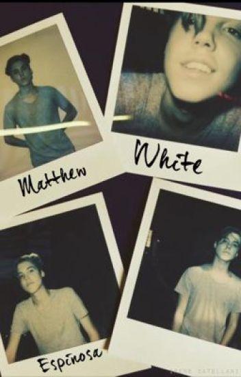 White::Matthew Espinosa
