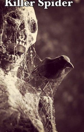 Killer spider