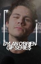 When... (Dylan O Brien Imagines) by itookDylanOBrien
