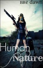 Human Nature by LDD0605