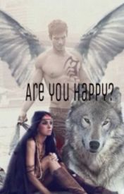 Are you happy? by diydolls