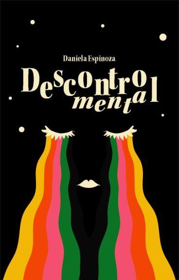 Descontrol Mental©
