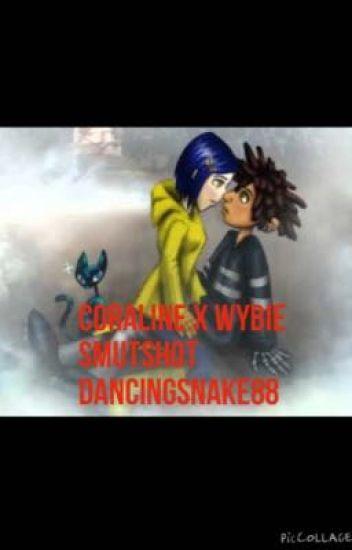 Coraline x wybie twoshotsmutshot dancingsnake88 wattpad coraline x wybie twoshotsmutshot altavistaventures Choice Image