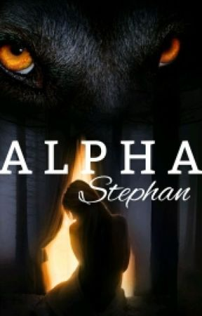 ALPHA Stephan by __fluffyre