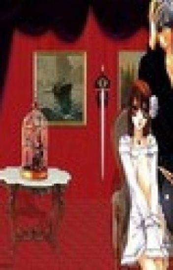 Romeo và Chúc Anh Đài mối tình đầu