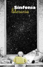 Sinfonía literaria by ssedruol