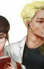 KAISOO SMUT by RAYNIeer