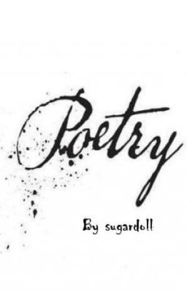 Poems..!.