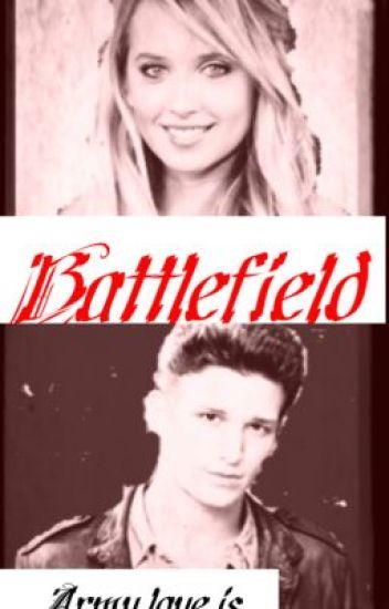 Battlefield - Chapter 1