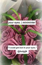 acquainted by minibog