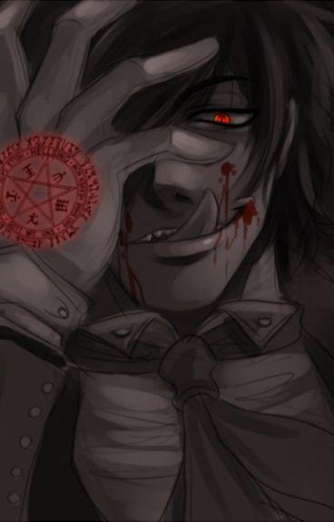 Hellsing-Nocturm (Alucard y tu)