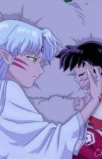 Sesshomaru X Reader (with lemons)  by Motionless144