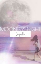 Moonless Night by Jeyaahh