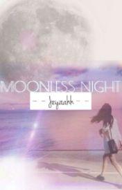 Moonless Night by Jeyaahh
