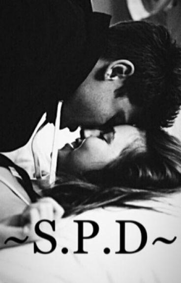~Sexe.Passion.Desire~