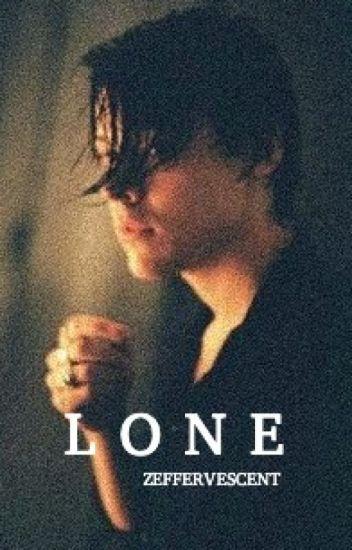 Lone [MATURE HS]