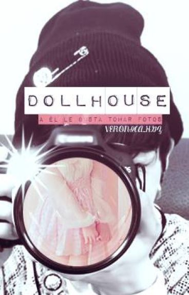 DollHouse ➵Min Yoon Gi & BTS