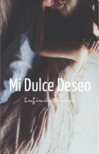 Mi Dulce Deseo Kellin Quinn Y Tu by Infinit_Quinn