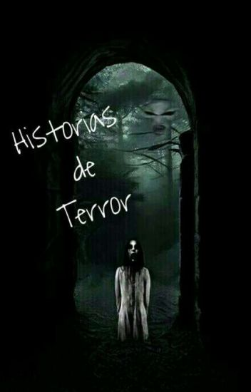 Historias de Terror